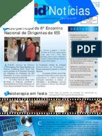 jornal10 FACID 2007