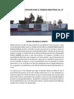 Historial de Rafael Delgadillo Campos (2)