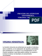Henderson Pae .