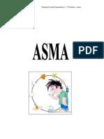 CR1_ASMA_1_200809