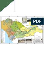13-A Infraestructura Hidraulica - Valle - Sectores Riego