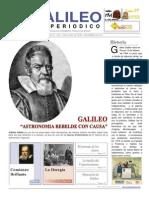 Periodic o