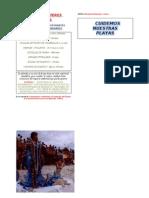 Contratapa de Folleto (1)
