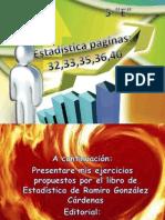Act_2(Paginas Del Libro)