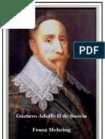 Gustavo Adolfo II