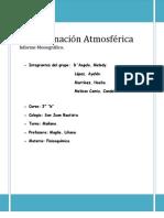 Contaminacion Atmosferica 01.pdf