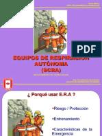 E.R.A.