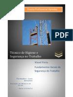 Pra  FT-12.pdf