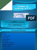 Portafolio Digital Alejandra.guillen.127b