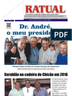 Jornal o Ratual 192
