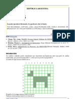 Redes Grafos 1