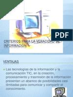 Actividad_1 Presentación2