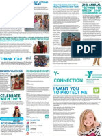 September Newsletter 2012