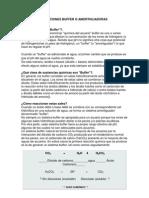solucionesbufferoamortiguadoras-110823194405-phpapp02 (1)