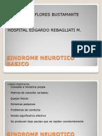 Síndrome+..