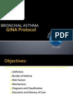 GINA Protocol 09..