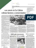 11-11-2006 SIAPA Pide Incremento General de 13% en Tarifas