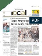 29-10-2006 Oferta Creditica Atractiva Para Ciudad Judicial