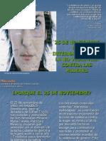 25_nov_2006