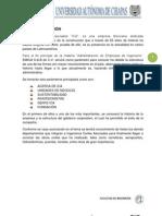 Ica Documento