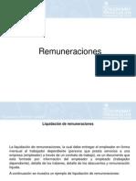 2012-11-0520121458Remuneraciones (1)