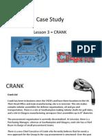 Lesson3 Case Study