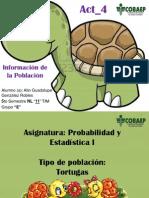 INFORMACIÓN DE LA POB.