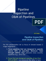 Pipe_Line