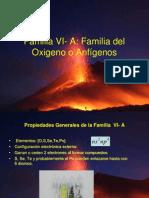 Familia VI A