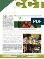 CCTNews_Octl_2012 final.pdf