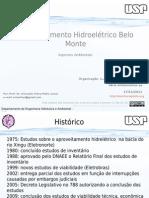 Belo Monte 17112011_Arisvaldo