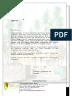 Proposal+Paket+Wisata