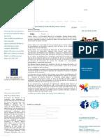03-11-12 Diario Oaxaca - Consolidan procuradores y fiscales del país acciones contra la delinciencia