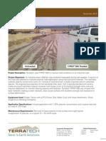 TT Marl Soil Stab Report 10 11c