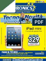 euronics_22nov