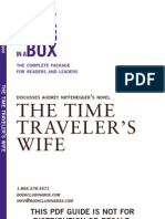 TimeTravelersWife Preview (1)