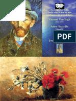 http://www.prezentino.com/zoom.php?id=2138