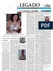 newspapercorreo