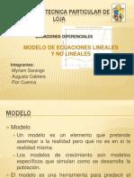 mezclas-091126094342-phpapp01