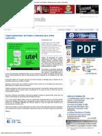 09-11-12 Grupo Formula - Viajará gobernador de Puebla a Alemania para visitar automotriz