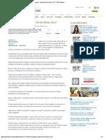 08-11-12 SDP Noticias - RMV Inaugura _Ciudad de Las Ideas 2012