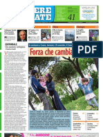 Corriere Cesenate 41-2012