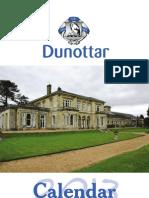 Dunottar School 2013 Final
