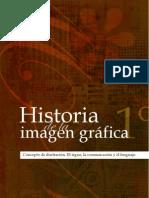 1. Introduccion a La Imagen Grafica.