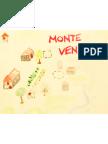 Ecovillaggio Monte Venere