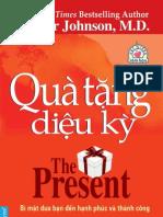 Qua tang dieu ky.pdf