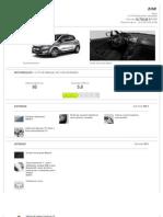 O Seu Peugeot 208