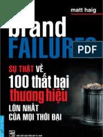 Su that ve 100 That Bai Thuong Hieu.pdf