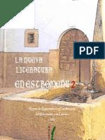 OSCEC_-_La_nueva_literatura_en_estremeñu_2