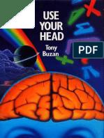 Tony Buzan-Use Your Head.pdf